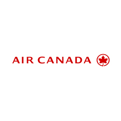 Projet Air Canada
